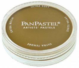 PanPastel Diarylide Yellow Extra Dark