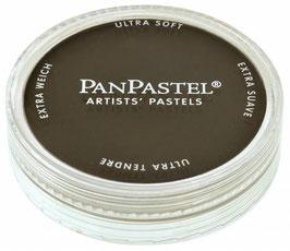 PanPastel Raw Umber Extra Dark