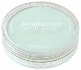 PanPastel Phthalo Green Tint