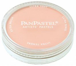 PanPastel Red Iron Oxide Tint
