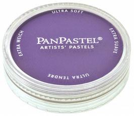 PanPastel Violet