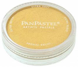 PanPastel Metallic - Light Gold