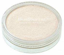 PanPastel Pearl Medium - White Coarse
