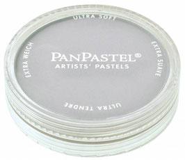 PanPastel Paynes Grey Tint 1