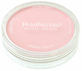 PanPastel Permanent Red Tint
