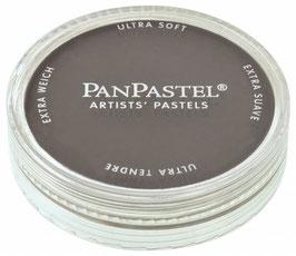 PanPastel Neutral Grey Extra Dark