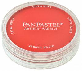 PanPastel Permanent Red