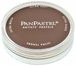 PanPastel Red Iron Oxide Extra Dark