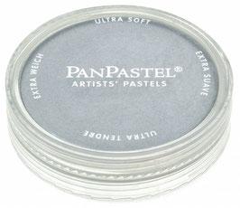PanPastel Metallic - Pewter