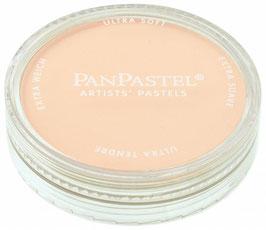 PanPastel Orange Tint