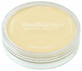 PanPastel Diarylide Yellow Tint