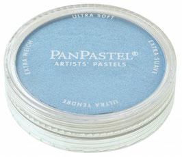 PanPastel Pearl Blue
