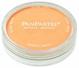 PanPastel Pearl Orange