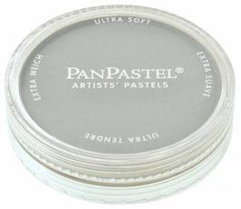 PanPastel Neutral Grey
