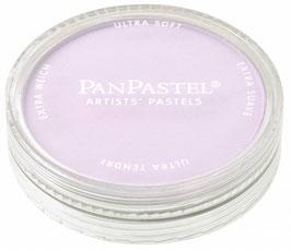 PanPastel Violet Tint