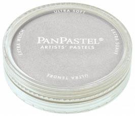PanPastel Metallic - Silver