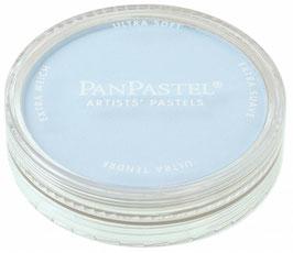 PanPastel Phthalo Blue Tint