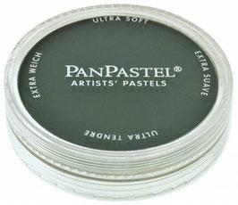 PanPastel Green Extra Dark