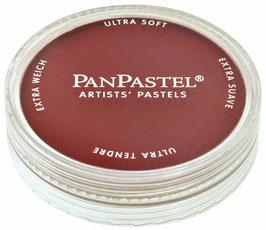 PanPastel Permanent Red Extra Dark
