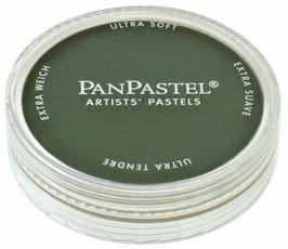 PanPastel Permanent Green Extra Dark