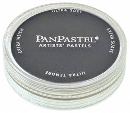 PanPastel Paynes Grey Extra Dark