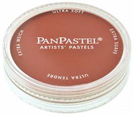 PanPastel Red Iron Oxide