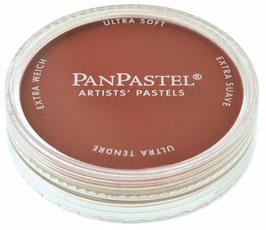 PanPastel Red Iron Oxide Shade