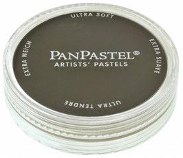 PanPastel Chromium Oxide Extra Dark