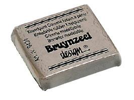 Bruynzeel Design Kneedgum
