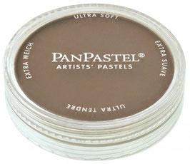 PanPastel Raw Umber
