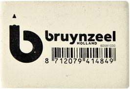 Gum Bruynzeel