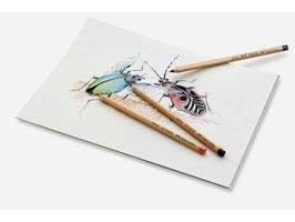 Faber Castell Pitt Pastel - losse potloden