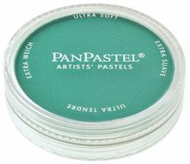 PanPastel Phthalo Green
