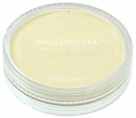 PanPastel Bright Yellow Green Tint