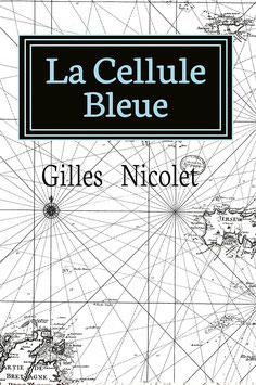 La Cellule Bleue