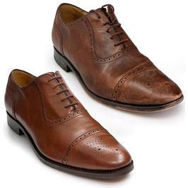 PREMIUM Schuhpflege