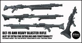 DLT-19 ANH HEAVY BLASTER RIFLE