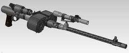 RT-97C HEAVY BLASTER RIFLE - 3D FILES