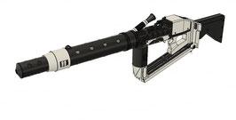 FMWB-10K HEAVY BLASTER - 3D FILES