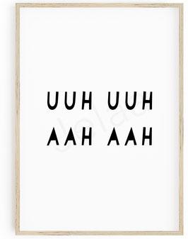 ▴ U u h⠀U u h⠀A a h⠀A a h .