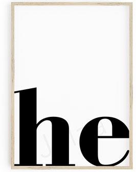 ▴ h e l l o .⠀//⠀S e t