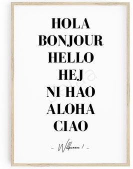 ▴ H e l l o . . . / / 1