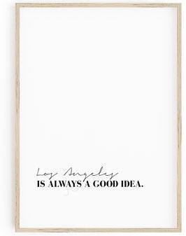 ▴ A l w a y s⠀a⠀g o o d⠀i d e a .