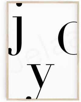 ▴ J o y . // 2