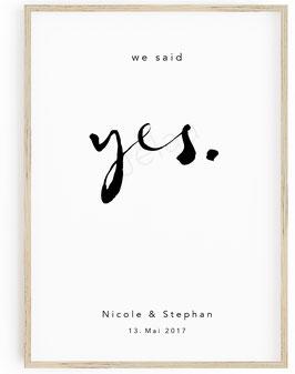 ▴ Y E S .