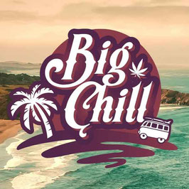 BIG CHILL - CannaBe