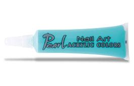 Pearl Acryl Malfarbe 660