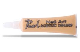 Pearl Acryl Malfarbe 234
