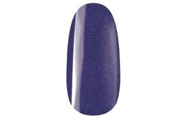 Pearl Acrylic Powder Farbe 405
