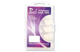 Pearl Classic Natural Tip Box